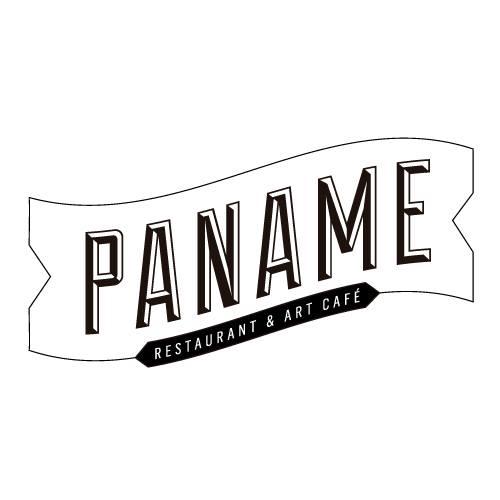 Paname Art Café Paris Eklektike Clara et Claire-Marie 1