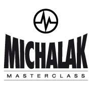 Michalak Masterclass_Eklektike